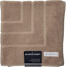 Sheridan, Bath Mat, Egyptian Luxury, Jute, 60x80