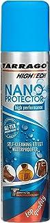 [タラゴ] 通気性を損なわない強力防水スプレー ナノプロテクター 革製品 布 GORE-TEX 撥水 防汚