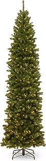 Best 10 ft skinny christmas tree Reviews
