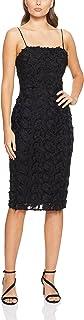 Cooper St Women's Floral Mirage Lace Midi Dress