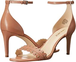 Nine West Idrina