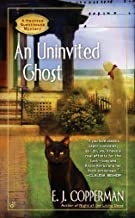 the uninvited ghost
