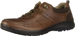 Flexi 50806 Zapatos de Cordones Derby para Hombre