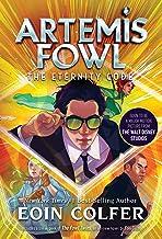 Eternity Code, The (Artemis Fowl, Book 3) PDF