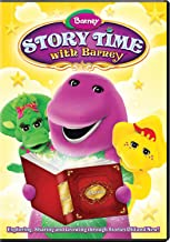 Best the story of barney Reviews