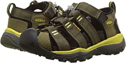Keen Kids Newport Neo H2 (Toddler/Little Kid)