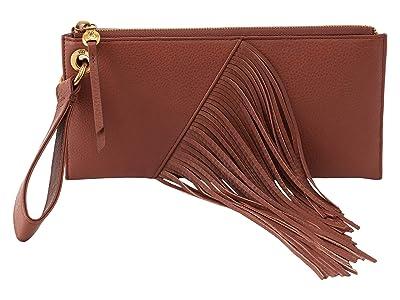 Hobo Dizzy (Toffee) Handbags