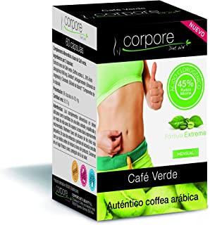 Amazon.es: GS - General Shipping - Dieta y nutrición: Salud y ...