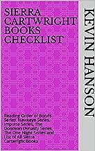 Best hawkeye reading order Reviews