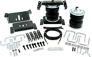 AIR LIFT 57215 LoadLifter 5000 Series Rear Air Spring Kit