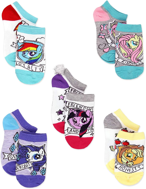 My Little Pony girls Classic