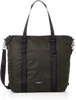 Parcel Tote Bag