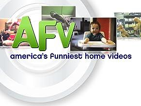 America's Funniest Home Videos Season 23