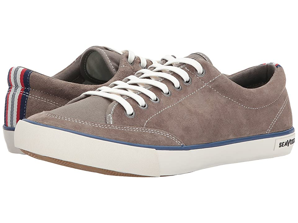SeaVees Westwood Tennis Shoe Varsity (Falcon) Men