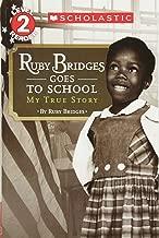 Best ruby bridges biography video Reviews