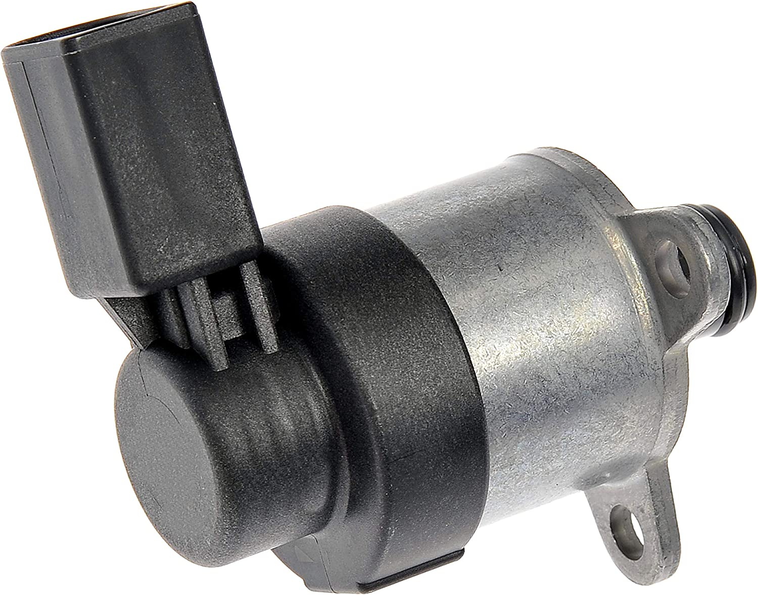 Dorman Now on sale 904-579 Fuel Injection Pressure Select Regulator for Max 52% OFF Merc
