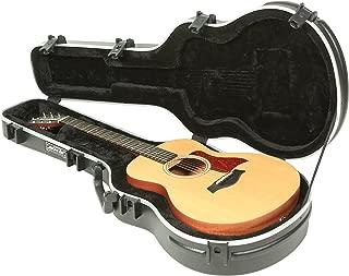 SKB Acoustic Guitar Case (1SKB-GSM)