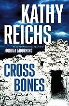Cross Bones (Temperance Brennan Book 8)