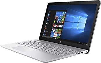 hp 15 i7 laptop