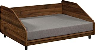 Best lounger deep dish dog bed large Reviews