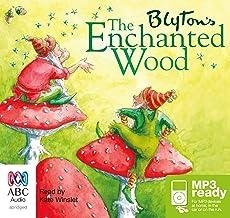The Enchanted Wood: 1