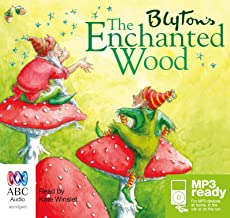 The Enchanted Wood: 1