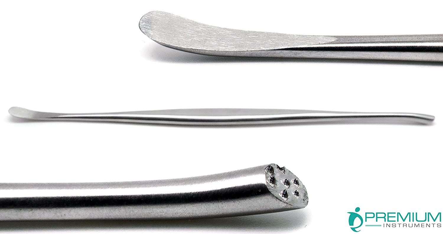 Penfield Dissector No. 3 Surgical Stainless Gifts Steel 19.8cm Premium Max 49% OFF