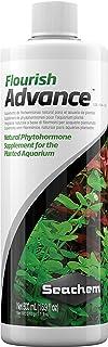 Seachem Flourish Advance | 500 ml | Happy Fins