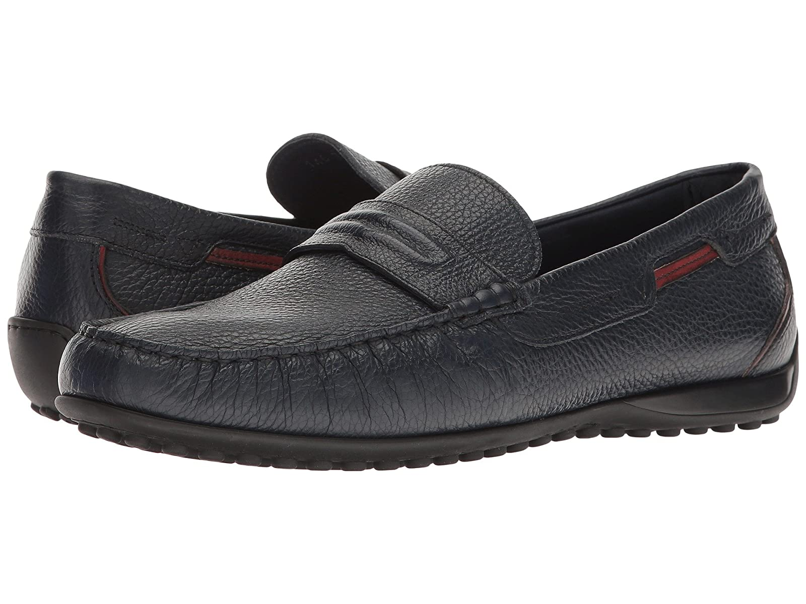 Bacco Bucci BerraCheap and distinctive eye-catching shoes