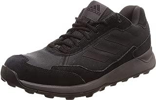 Adidas Men's Volantis Ii Hiking Shoes