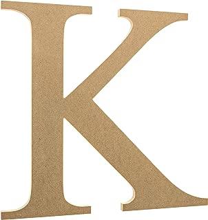 Best kappa alpha theta wooden letters Reviews