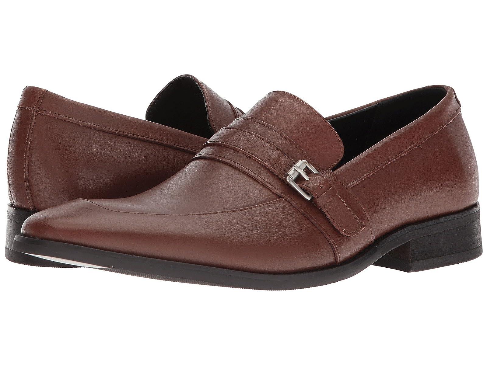 Calvin Klein ReyesAtmospheric grades have affordable shoes