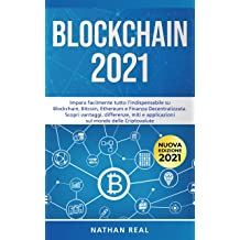 bitcoin reddit redditizia acquista vendi bitcoin malesia