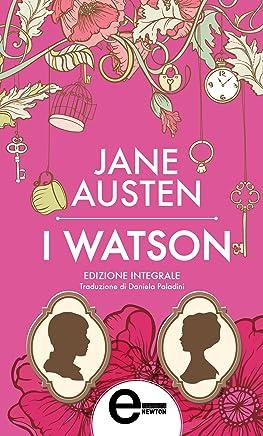 I Watson (eNewton Classici)