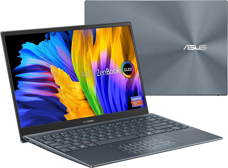 9 Best Laptops for Web Design & Development in 2021