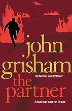 The Partner (English Edition)