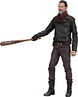 Best the walking dead series 5 action figures Reviews