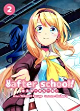 After School!, Vol. 2 (English Edition)