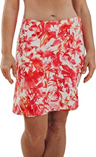 RipSkirt Hawaii - Length 2 - Quick Wrap Cover-up That...