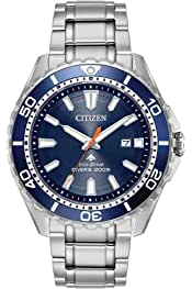 Citizen Watches Men's BN0200-56E Eco-Drive 4.5 out of 5 stars 224 $285.00$285.00$395.00$395.00 Ships to United Kingdom