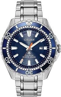 Citizen Watches Men's BN0200-56E Eco-Drive