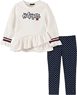Best marshmallow girl clothing Reviews