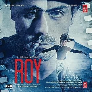 Best arijit singh sooraj dooba hain Reviews