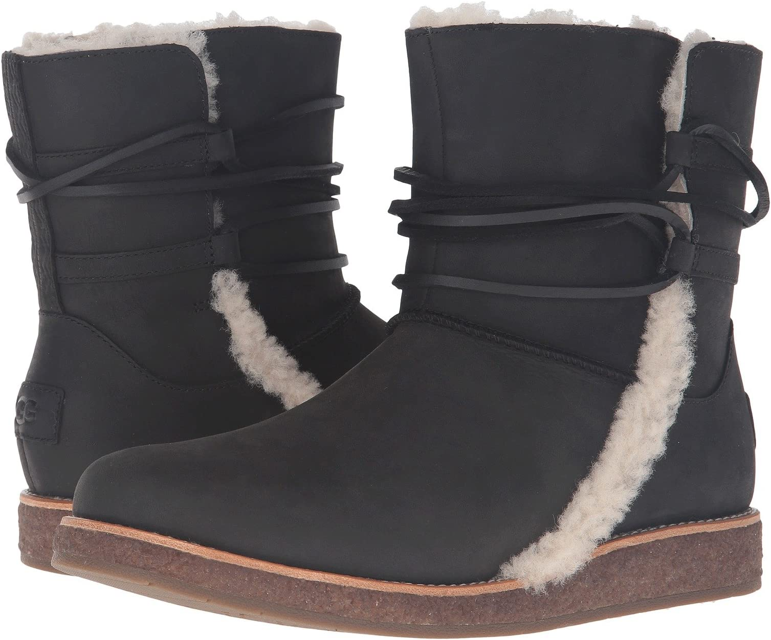 6pm womens ugg sale