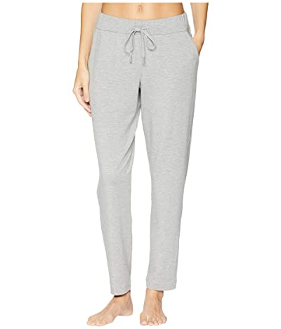Hanro Balance Long Pants (Balance Melange) Women