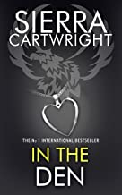 In the Den (Mastered Book 6)
