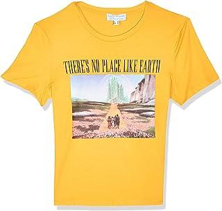 OVS Women's Janiyah T-Shirt