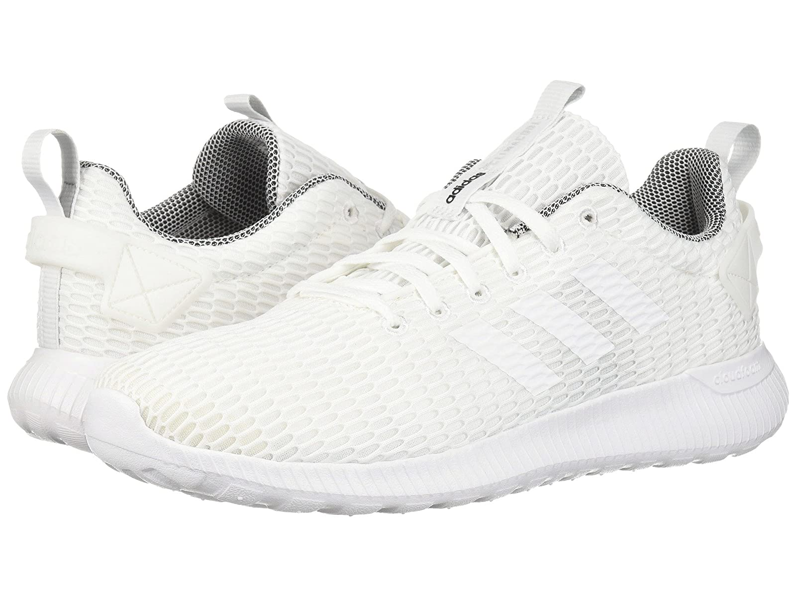 adidas Cloudfoam Lite Racer CCStylish and characteristic shoes