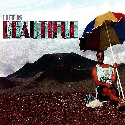 Life Is Beautiful de Ron Cook en Amazon Music - Amazon.es