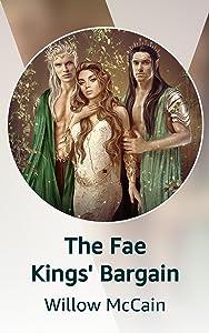 The Fae Kings' Bargain